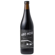 Garage Project Aro Noir 650ml Bottle