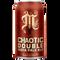 Twisted Manzanita Chaotic Double IPA