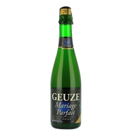 Boon Oude Geuze Mariage Parfait