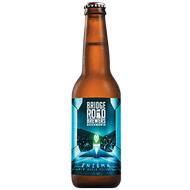 Bridge Road Enigma Pilsener