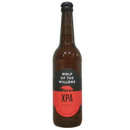 Wolf of the Willows XPA 500ml