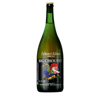 Big Chouffe Collectors Edition 1.5L Magnum
