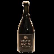 Prickly Moses Vintage Ale