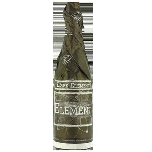 Element Dark Element