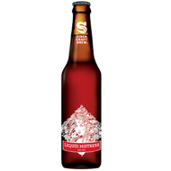 Siren Liquid Mistress Amber Ale