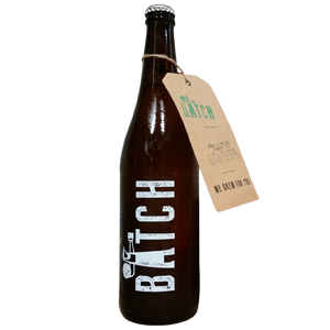 Batch American Pale Ale