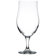 Libbey Munique Beer Glass