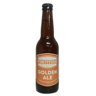 Fortitude Original Golden Ale