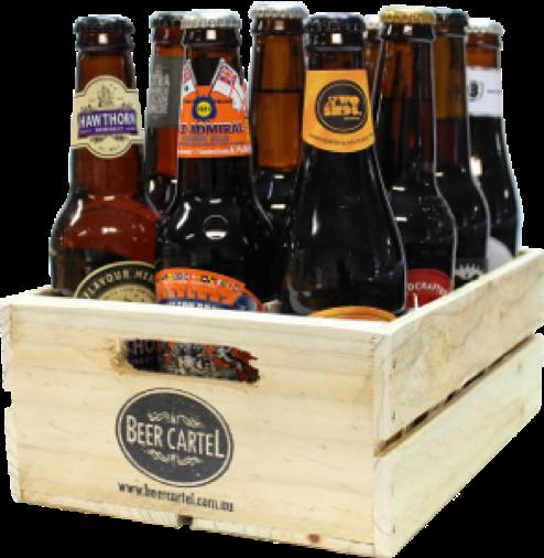 Buy beers craft beers gifts online beer cartel for Where to buy craft beer