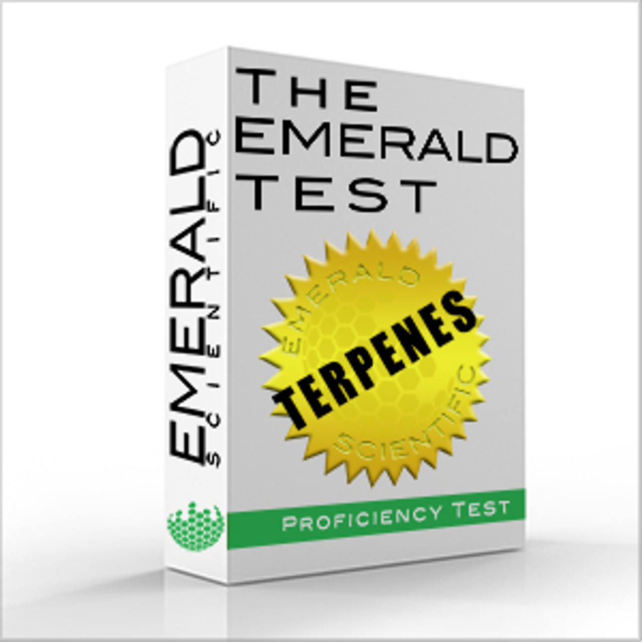 Our Proficiency Tests Are Approved for Colorado Regulatory Compliance!