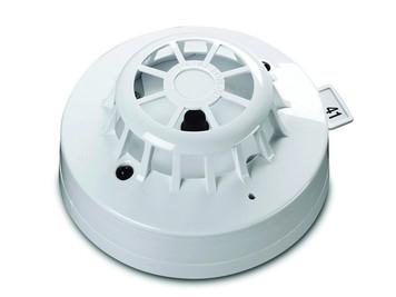 58000-400   Apollo Discovery Heat Detector
