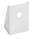 Floor Mounting Bracket For Door Holders