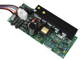 Morley 796-161 ZX5Se Power Supply Unit