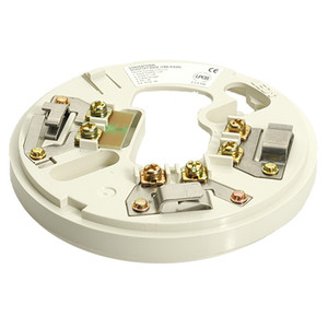 YBN-R6SK  |  Hochiki Conventional Diode Detector Base