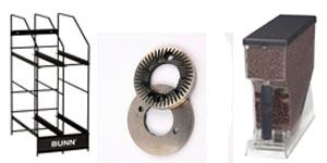 grinderparts300x150.jpg
