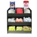 HHD PC09 Condiment Organizer