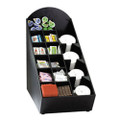 Dispense Rite Condiment Organizer NLO-WVL