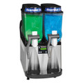 Bunn Ultra 2 HP Frozen Beverage System
