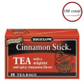 Bigelow Cinnamon Stick Tea 168 Bags