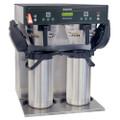 Bunn ICB-Twin Infusion Series Coffee Maker