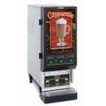 Bunn FMD-3 Cappuccino Machine