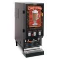 Bunn FMD DBC-3 Cappuccino Machine