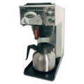 Newco AK TC Coffee Maker