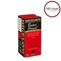 Bigelow Constant Comment Tea 168 Bags Dispenser Box