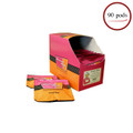 Donut Shop Original Blend Coffee Pods 90/CT