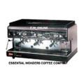 Venezia II ESP3-220V Auto Espresso Machine