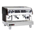 Venezia II ESP2-220V Auto Espresso Machine