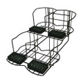 HHD APR4 Thermal Airpot Display Rack