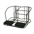 HHD APR2 Thermal Airpot Display Rack