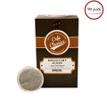 Cafe Classic Breakfast Blend Coffee Pods 90/CT
