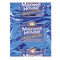 Maxwell House Special Delivery Portion Pack 1.4oz