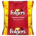 Folgers Special Roast Coffee Packets 42/CT