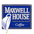Maxwell House Decaf Coffee Portion Pack 1.1 oz