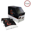 Cafe Classic J' Maka Me Happy Coffee Pods 80/CT