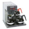 Bunn CWT15-3L Auto Coffee Maker