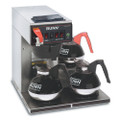 Bunn CWTF-DV-3L Auto Coffee Maker