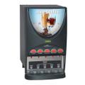 Bunn IMIX-5 Cappuccino Machine