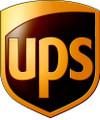 UPS Puerto Rico