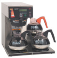 Bunn AXIOM-35-3 LP 240V Coffee Maker