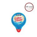 Coffee Mate French Vanilla Creamer 180 Count
