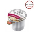 International Delight Half & Half Creamer 384 Count