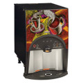 Bunn LCC-2LP Liquid Coffee Dispenser
