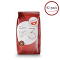 Seattle's Best L3 Coffee Beans 6/CT 12 oz