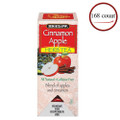 Bigelow Cinnamon Apple Herbal Tea 168 Bags