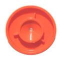 Zojirushi AYAE Series Dispenser Decaf Lid