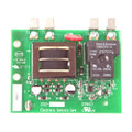 Cecilware L398A Liquid Control Board